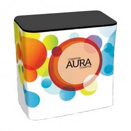 Comptoir Aura Rectangle