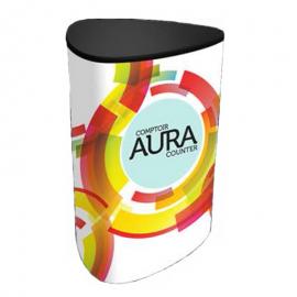 Comptoir Aura Triangle