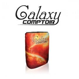 Comptoir Galaxy